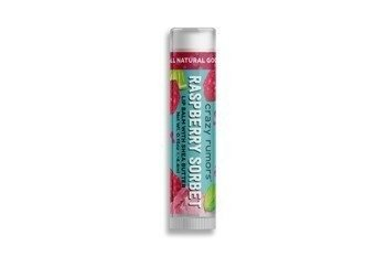 Balsam do ust - Raspberry Sherbet 4,2g