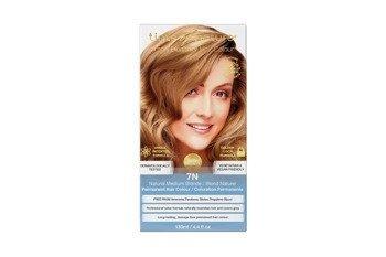 Naturalna farba do włosów Tints of Nature - 7N Naturalny średni blond