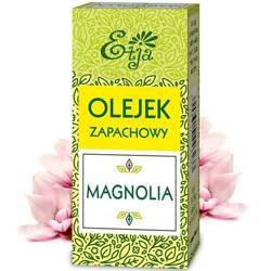 Olejek magnoliowy zapachowy - odświeżacz powietrza