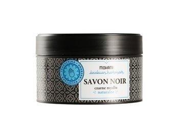 Savon Noir - czarne mydło 200g