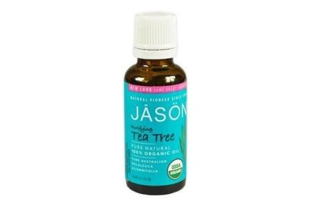 Australijski olejek z drzewka herbacianego 30 ml